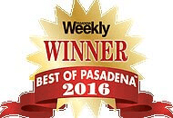 best-of-pasadena-2016