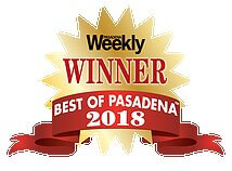 best-of-pasadena-2018